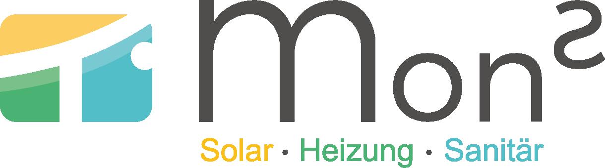 Mons Solar – Photovoltaik, Heizung, Sanitär